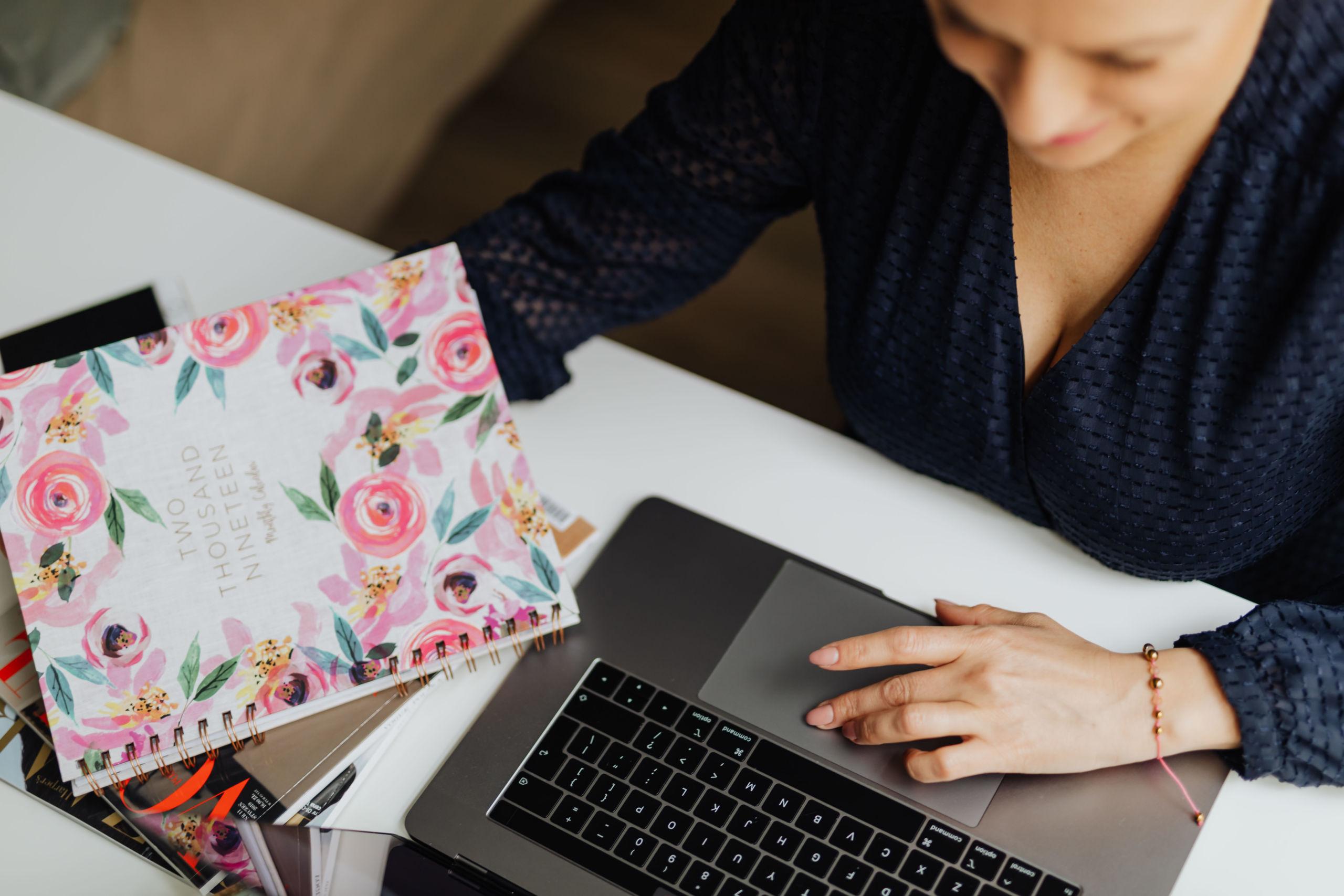 Afiliado sem Investir – Dá para começar no marketing digital sem fazer cursos?