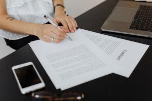 Profissões em alta – Tudo que você precisa saber sobre Assistente Virtual
