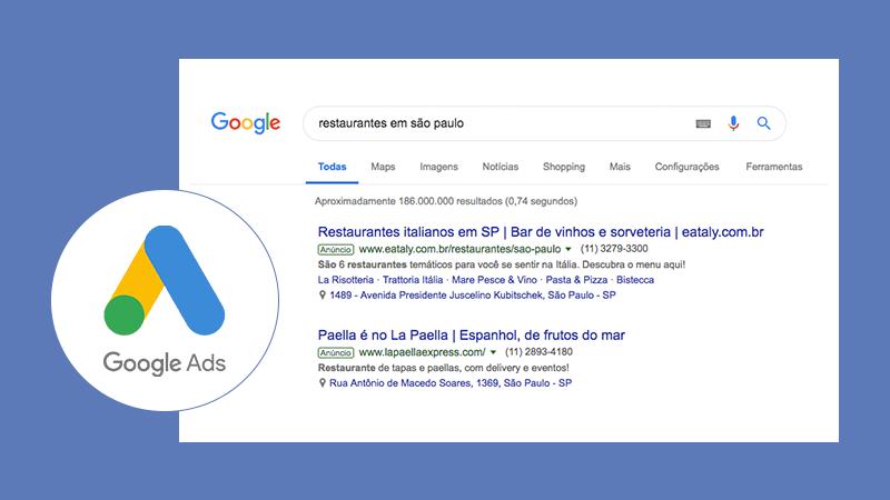 anuncios-google-ads