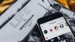 Fotos para Instagram: Porque você precisa adotar essa estratégia para Vender Mais!
