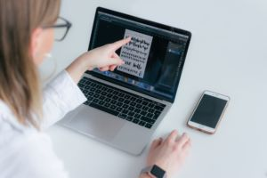 Fórmula de Lançamento – Como fazer Lançamentos Digitais com pouco Investimento