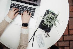 Mini Site Simples e Mini Site Avançado – Qual o melhor para fazer vendas?