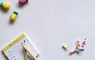 Como Vender na Monetizze – 5 Dicas poderosas para o sucesso!