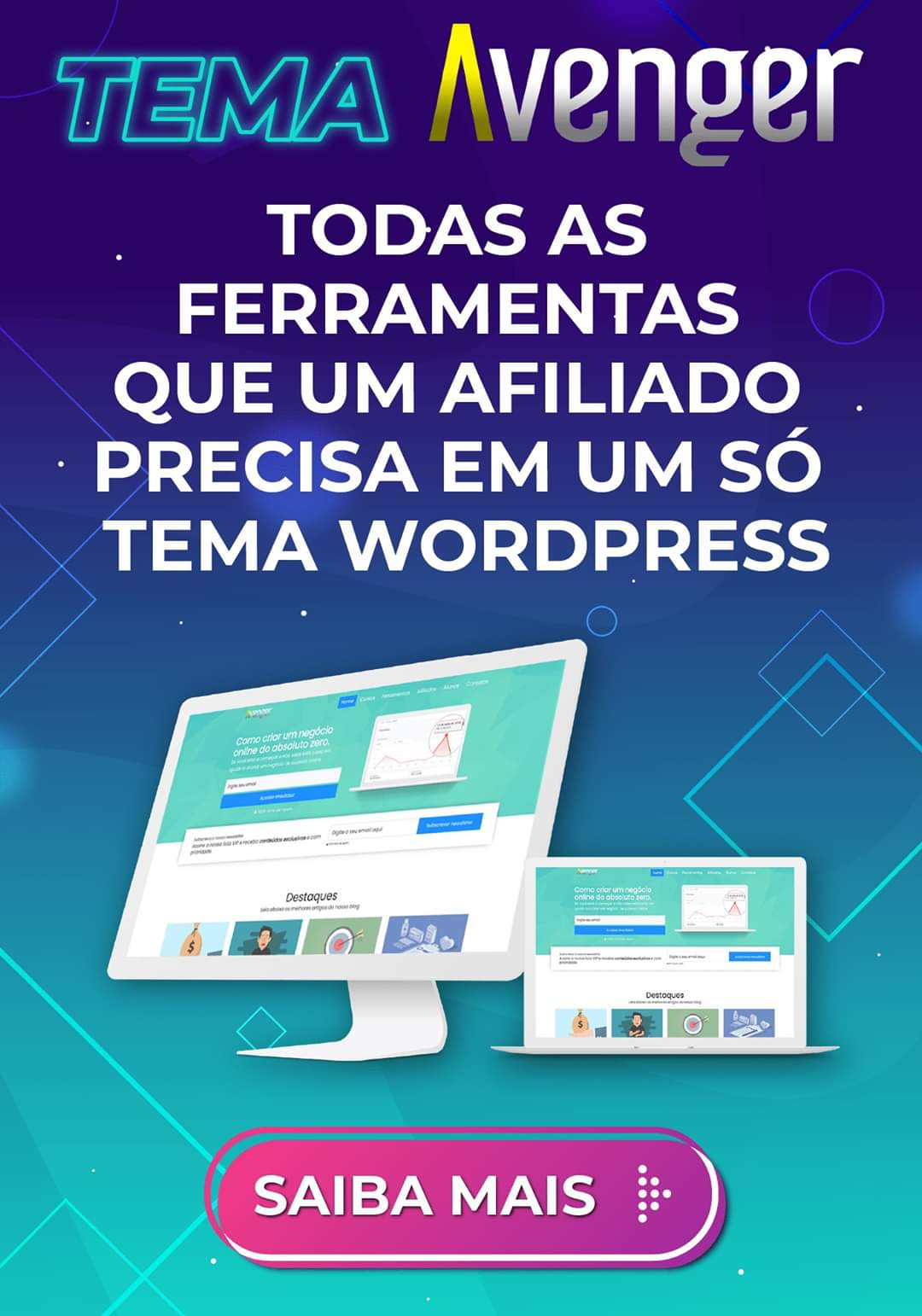tema-wordpress-para-afiliados