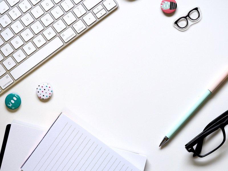 como-criar-um-blog-para-vender-produtos-monetizze