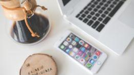 Como Ganhar Dinheiro na Internet pelo Celular e ter um Negócio Lucrativo