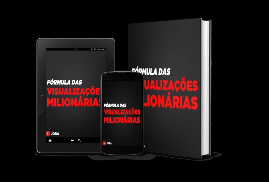 curso-formula-das-visualizacoes-milionarias-joba