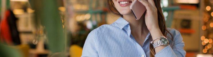 Trabalho Remoto – A melhor opção para quem deseja trabalhar por conta própria
