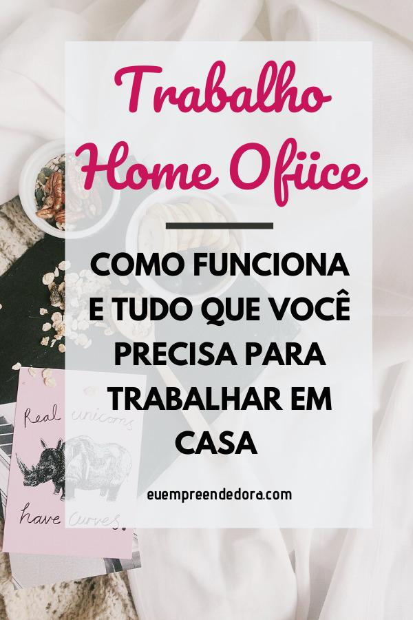 como-trabalhar-home-office