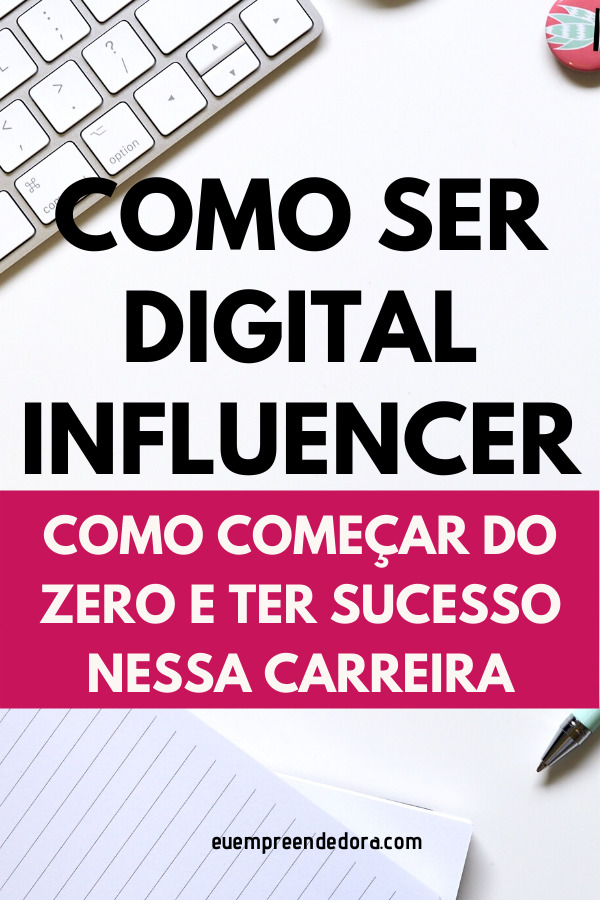 digital-influencer