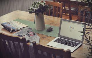 Como Ganhar Dinheiro na Internet sem Aparecer?