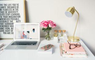 Como ser Digital Influencer – Como começar do zero e ter sucesso nessa carreira
