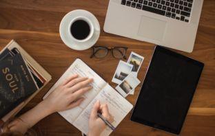 Trabalho Home office – Como funciona e tudo que você precisa para trabalhar em casa