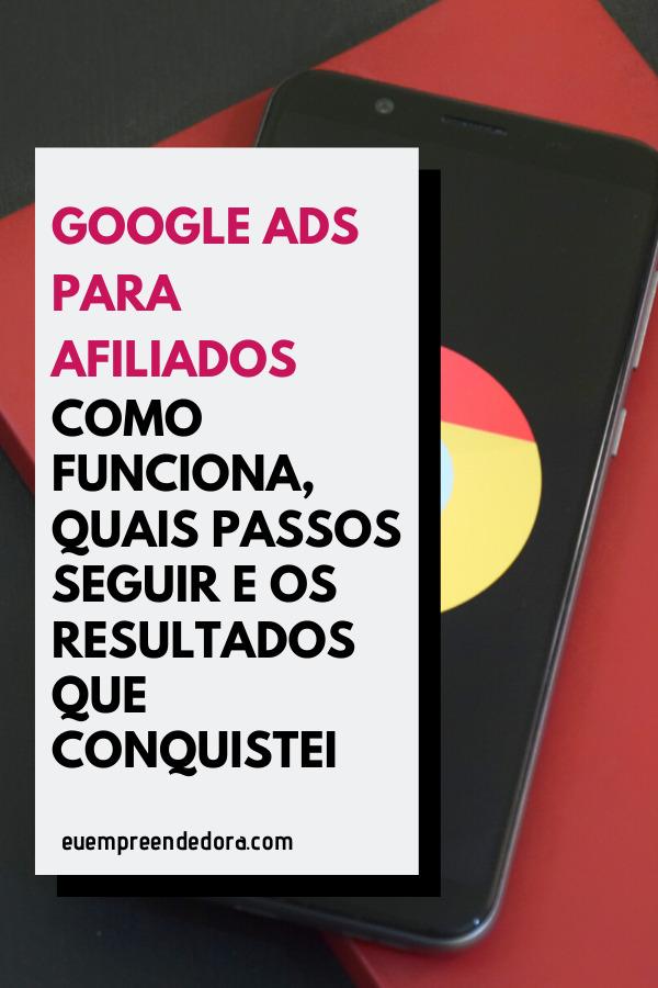 curso-de-google-ads-para-afiliados