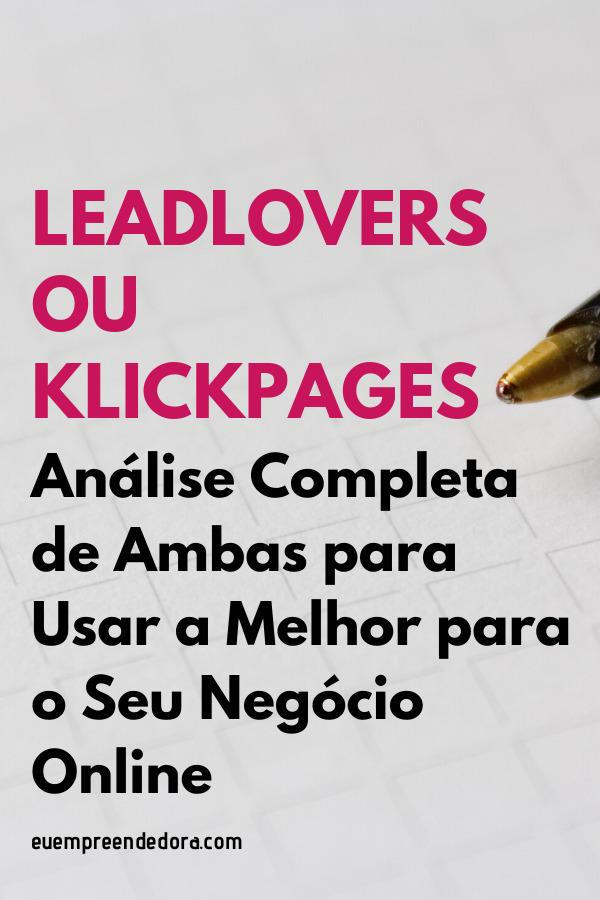 klickpages-e-leadlovers
