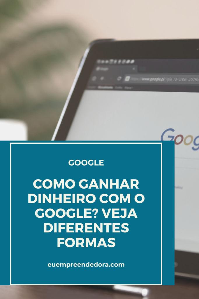 google-para-afiliados
