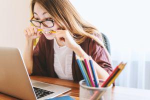 Como Trabalhar em Casa como Afiliado e Ganhar Dinheiro na Internet