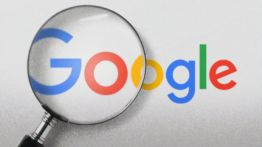 Como Ganhar Dinheiro com o Google e Aumentar suas Fontes de Renda
