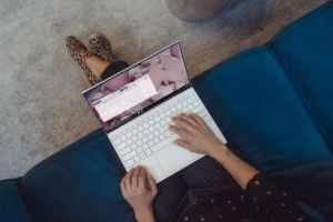 Empreender como afiliado – Como ganhar dinheiro online de forma profissional