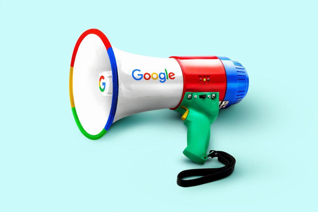 como-ganhar-dinheiro-no-google