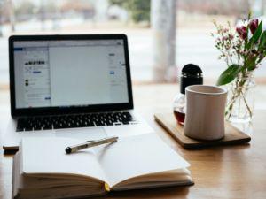 Hotlinks – O que são e como utilizar corretamente como Afiliado