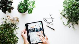 Como Vender sem Vender e ter Sucesso em seu Negócio Digital
