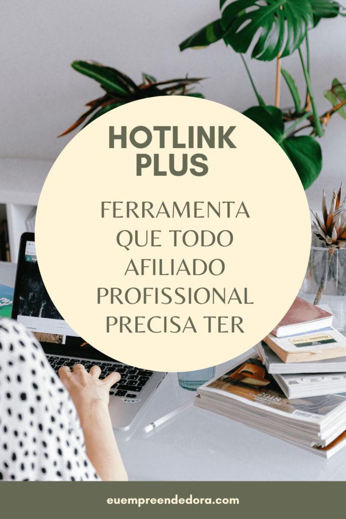 hotlink-plus