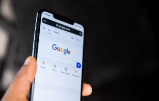 GPA Domínio Estratégico – Curso de Google Ads para Afiliados