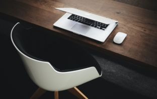 Como ser um Afiliado de sucesso e ter Consistência em seu Negócio Digital