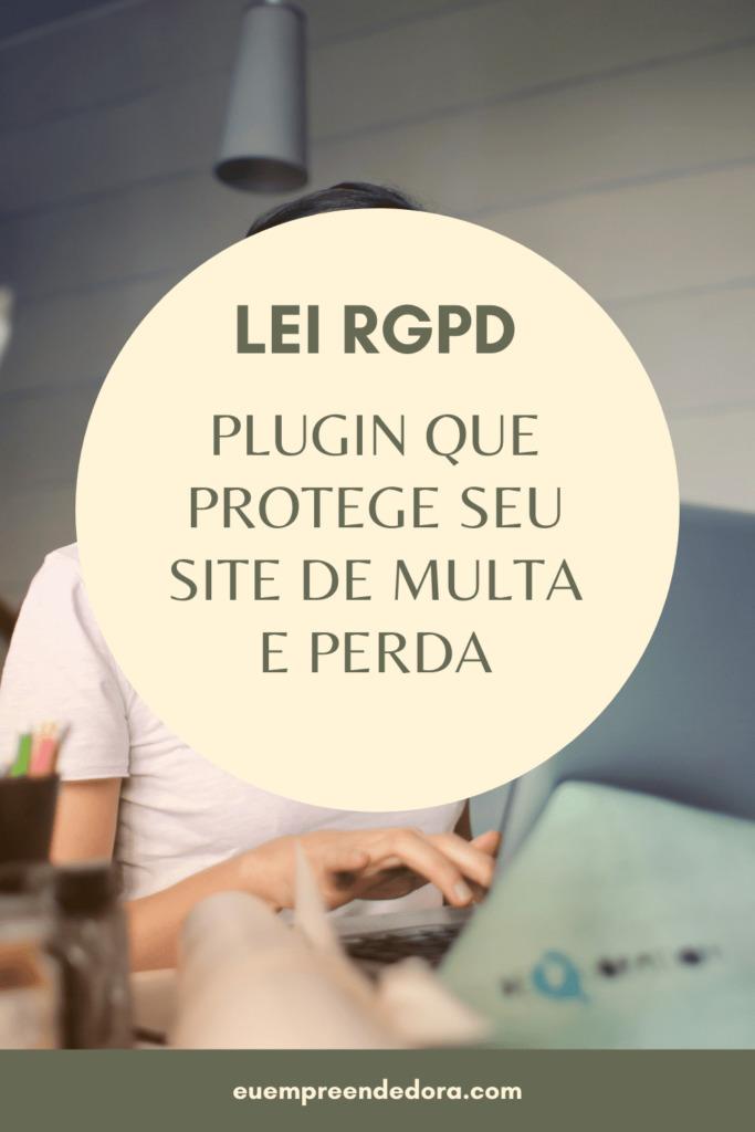 plugin-rgpd-pro