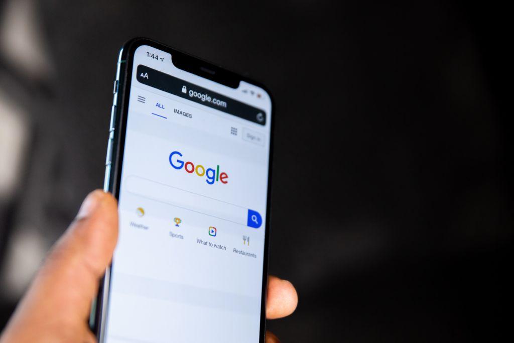 como-ganhar-dinheiro-com-google-ads-como-afiliado