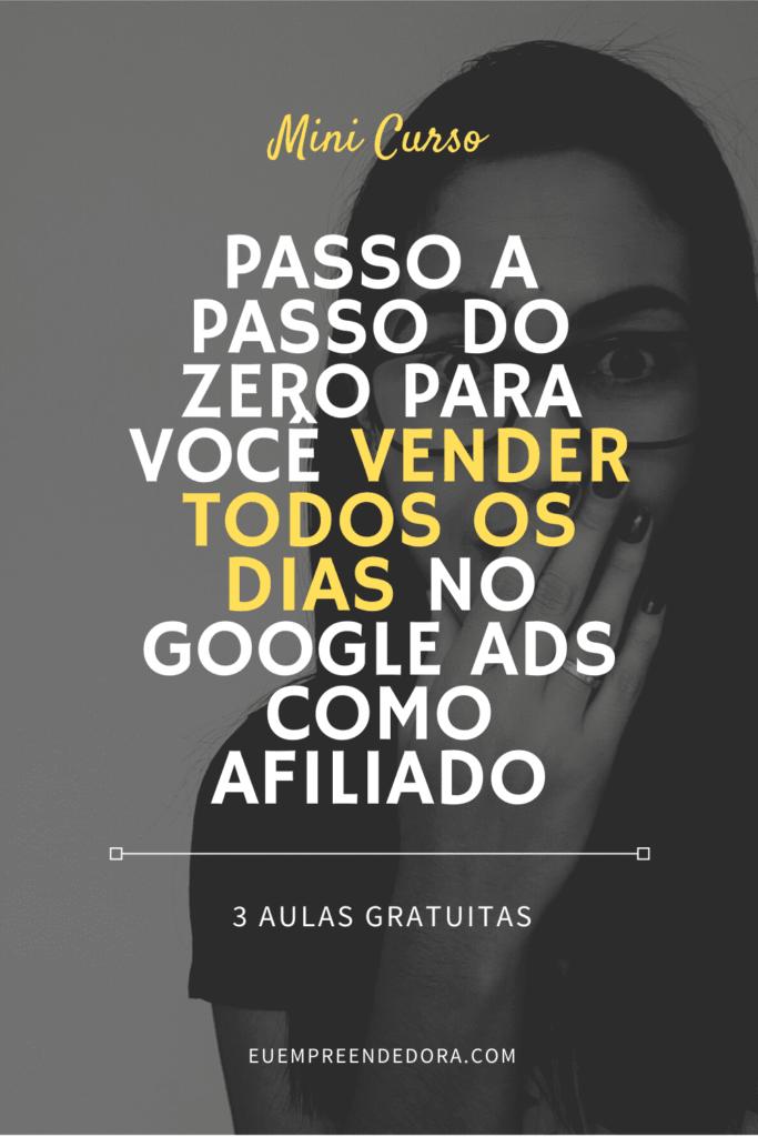como-vender-no-google-ads-como-afiliado