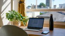 Pinterest para Afiliados: 7 Estratégias de como usar o Pinterest como Afiliado
