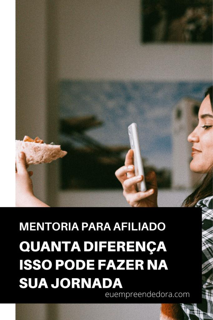 mentoria-para-afiliados-copy-sem-segredos