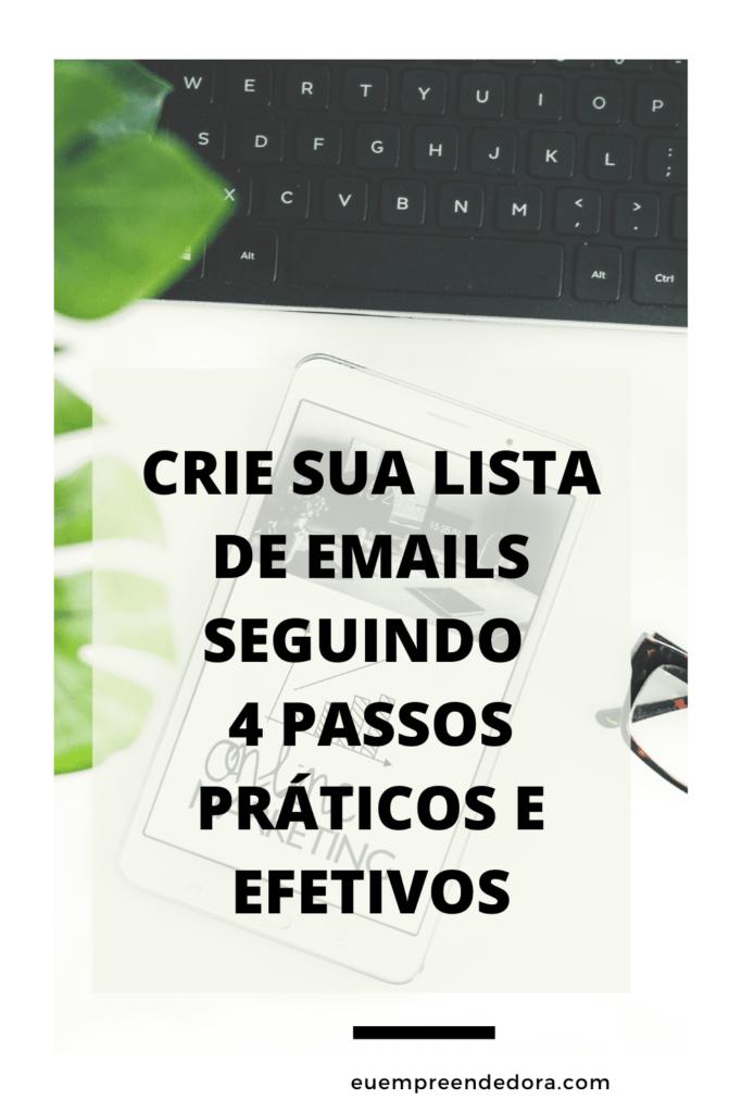 como-criar-lista-de-email-como-afiliado