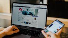 Como Ter Resultado no Marketing Digital como afiliado – 5 passos comprovados e práticos