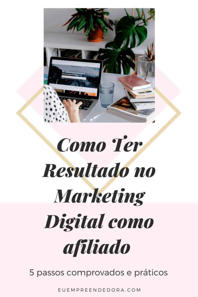 resultado-no-marketing-digital-como-afiliado