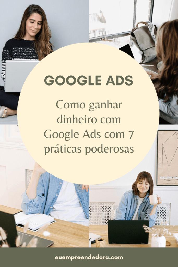 como-ganhar-dinheiro-com-google-ads