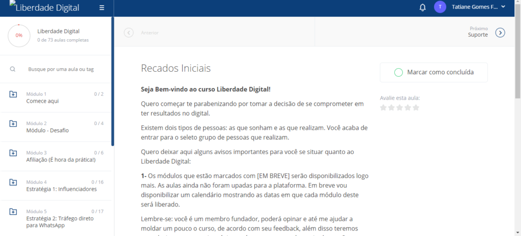 curso-liberdade-digital