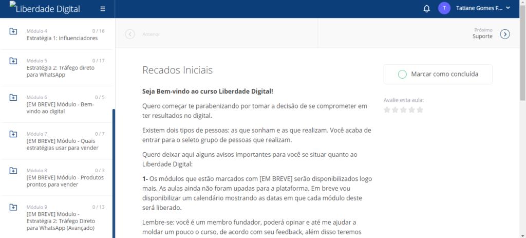 liberdade-digital-funciona