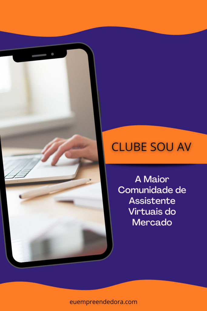 clube-sou-assistente-virtual