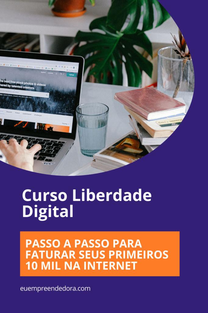 curso-liberdade-digital-marcelo-tavora