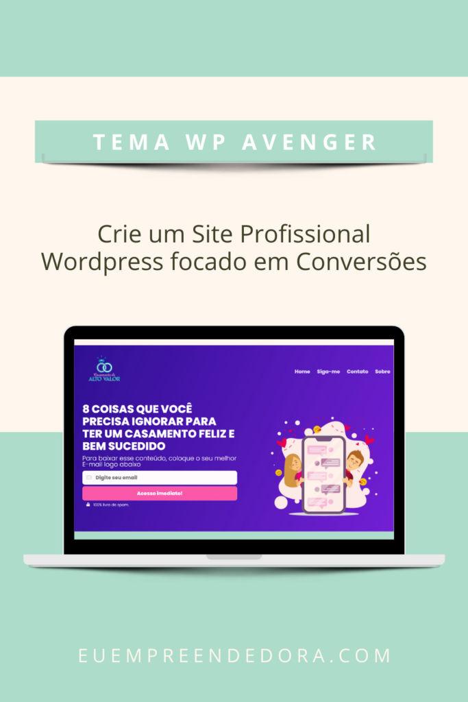 tema-wp-avenger-para-afiliados