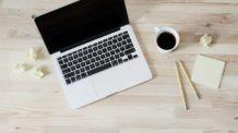Tema WP Avenger – Tema WordPress para Afiliados