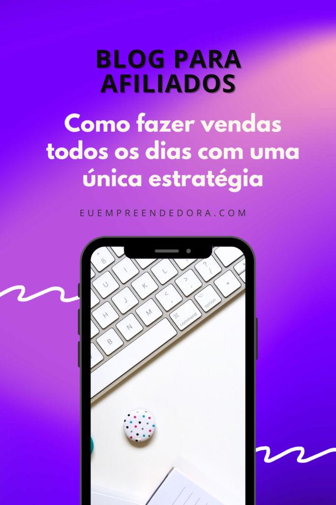 blog-para-afiliados