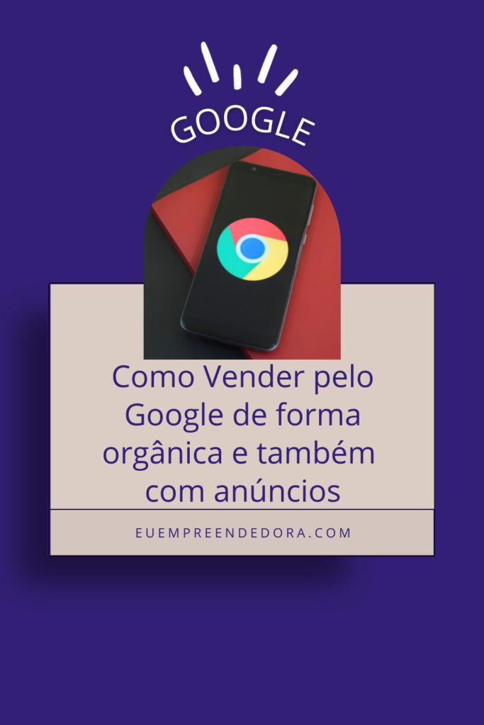 como-vender-pelo-google