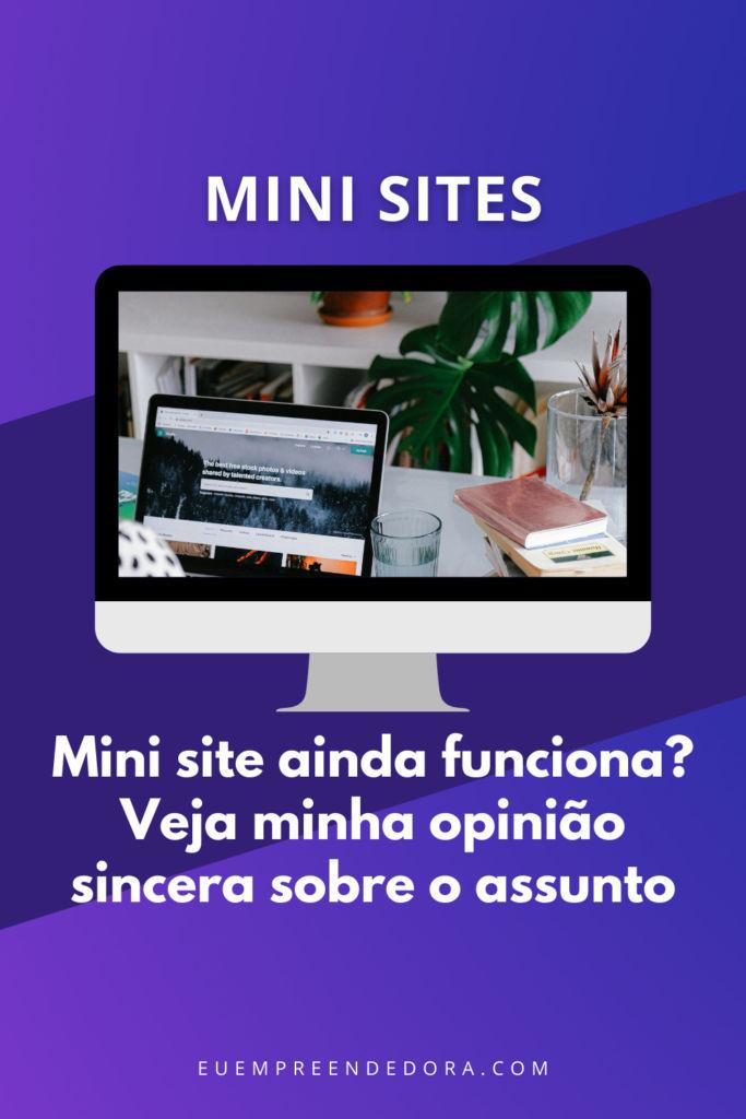 mini-site-ainda-funciona