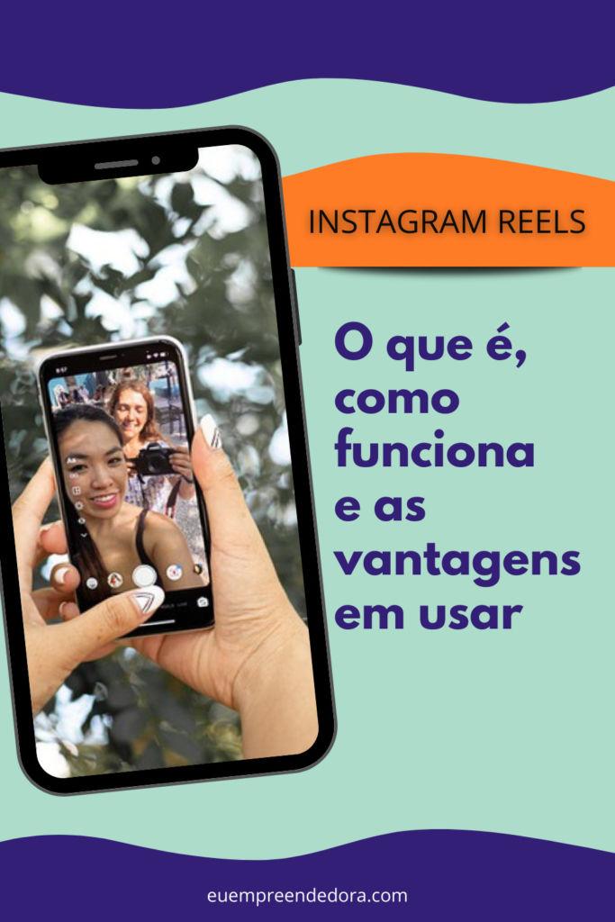 reels-pro-instagram