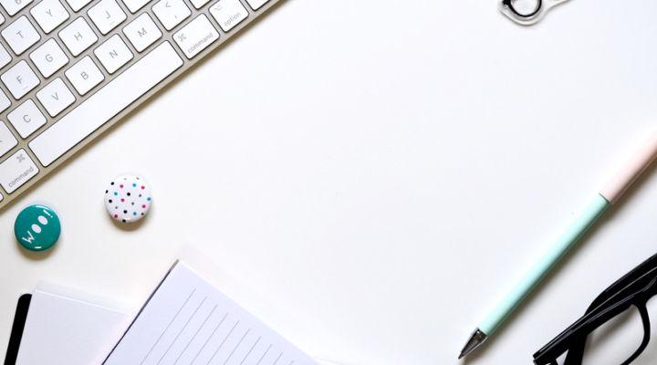Blog para afiliados – Como fazer vendas todos os dias com uma única estratégia