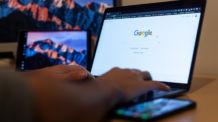 Como Vender pelo Google de forma orgânica e também com anúncios